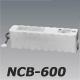 NCB・WXタイプ